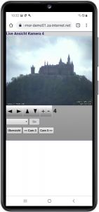 android-videoueberwachung-liveansicht-mit-ptz