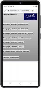 android-videoueberwachung-uebersicht