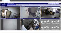 c-mor6-live-kameras