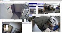 c-mor6-videocenter-einzelstreams