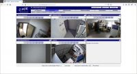 c-mor6-videocenter