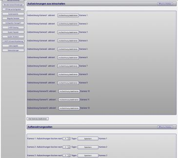 systemadministration3