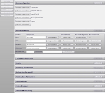 systemadministration4